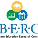 Baltimore Education Research Consortium: A Consideration of Past, Present, and Future