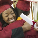 A Descriptive Look at College Enrollment and Degree Completion of Baltimore City Graduates