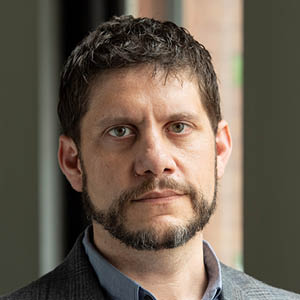 Marc L. Stein